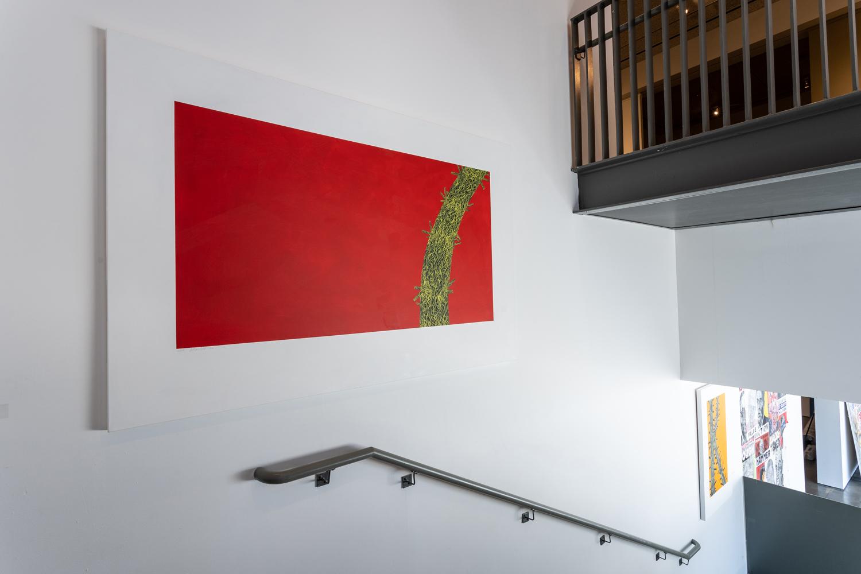 OMA-Gallery-Morrow-200707-024