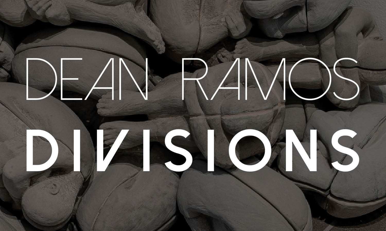 RAMOS-Gallery-intro-slide