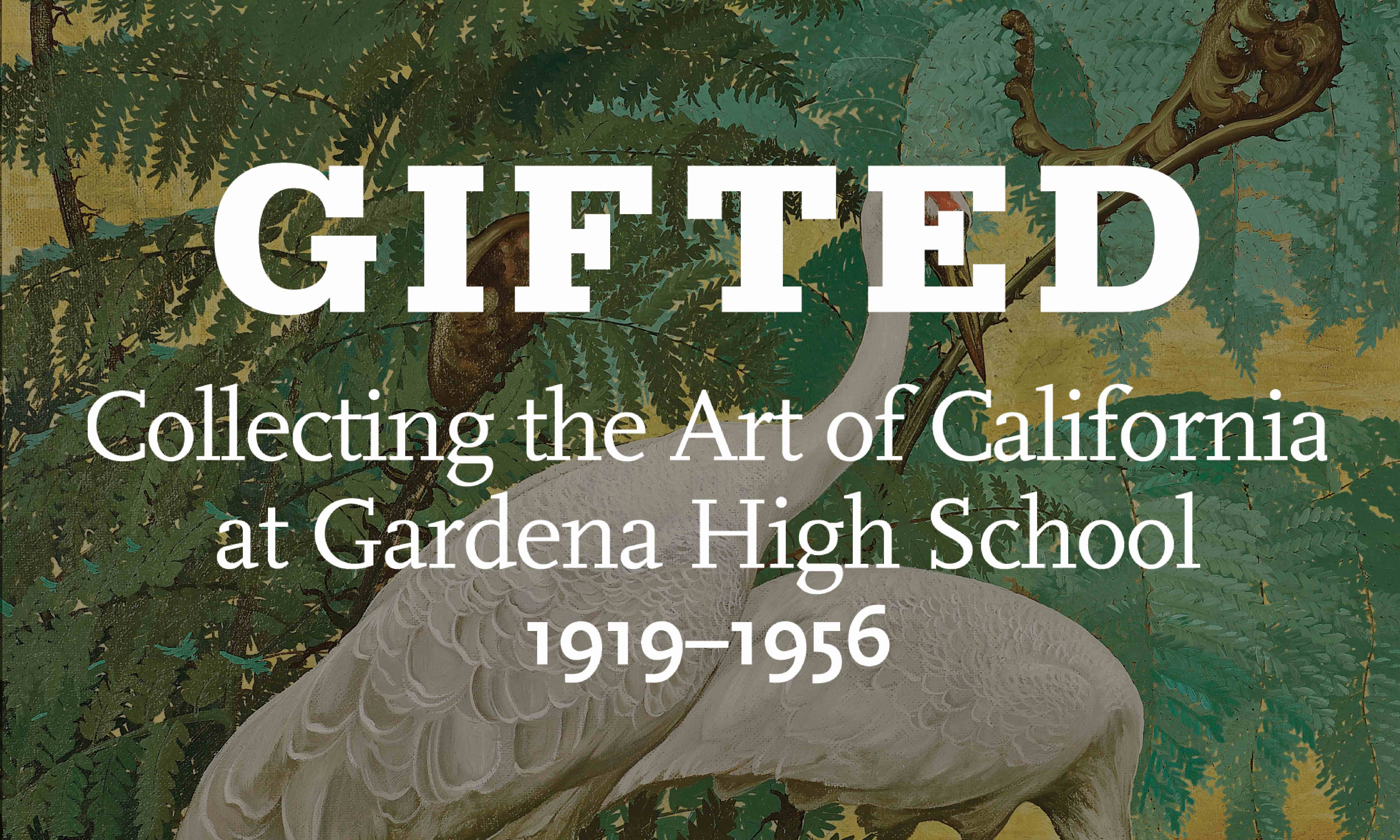 GIFTED-title-slide