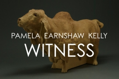 Pamela Earnshaw Kelly: Witness
