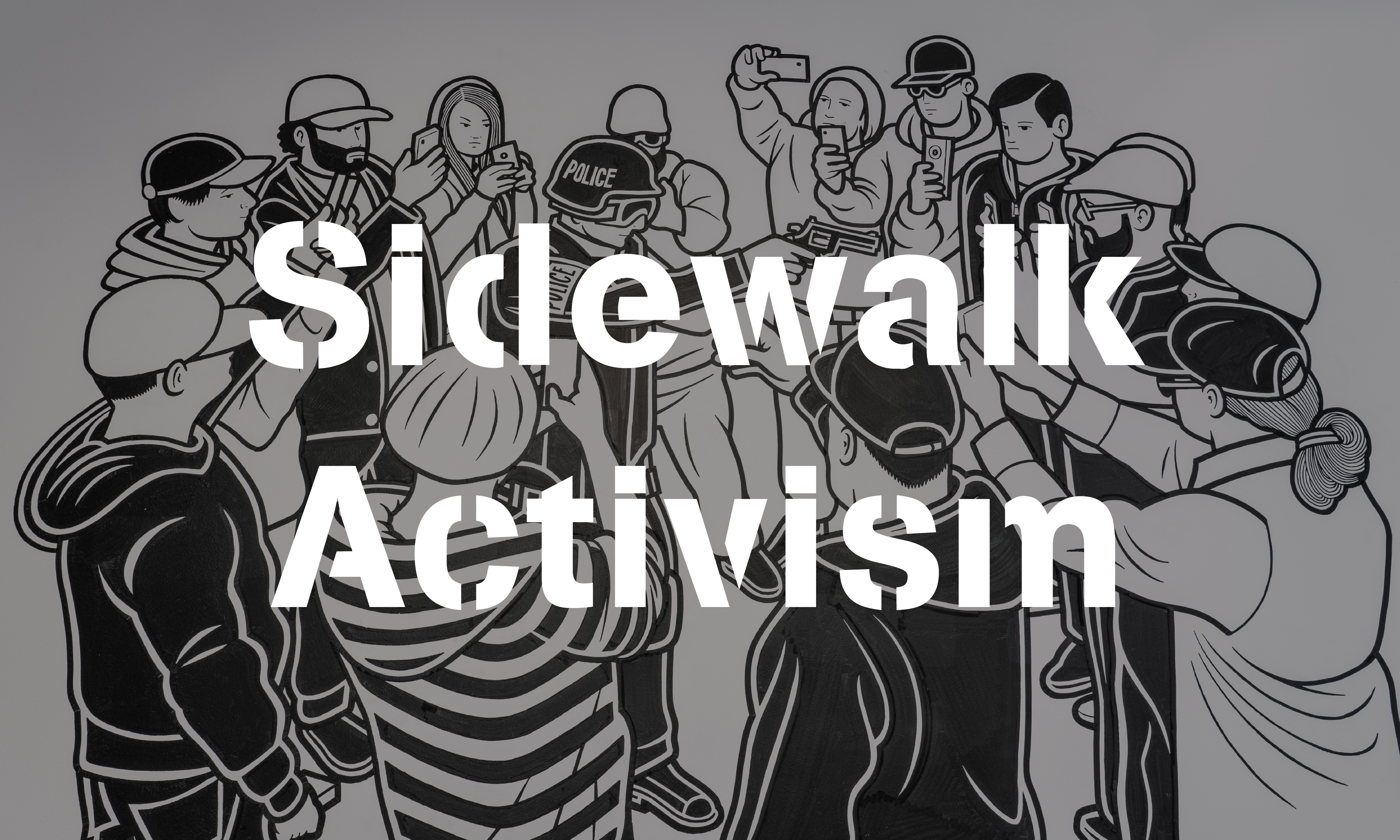 SIDEWALK-title-slide
