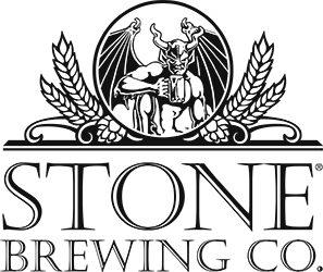 stone-logo-copy_250high
