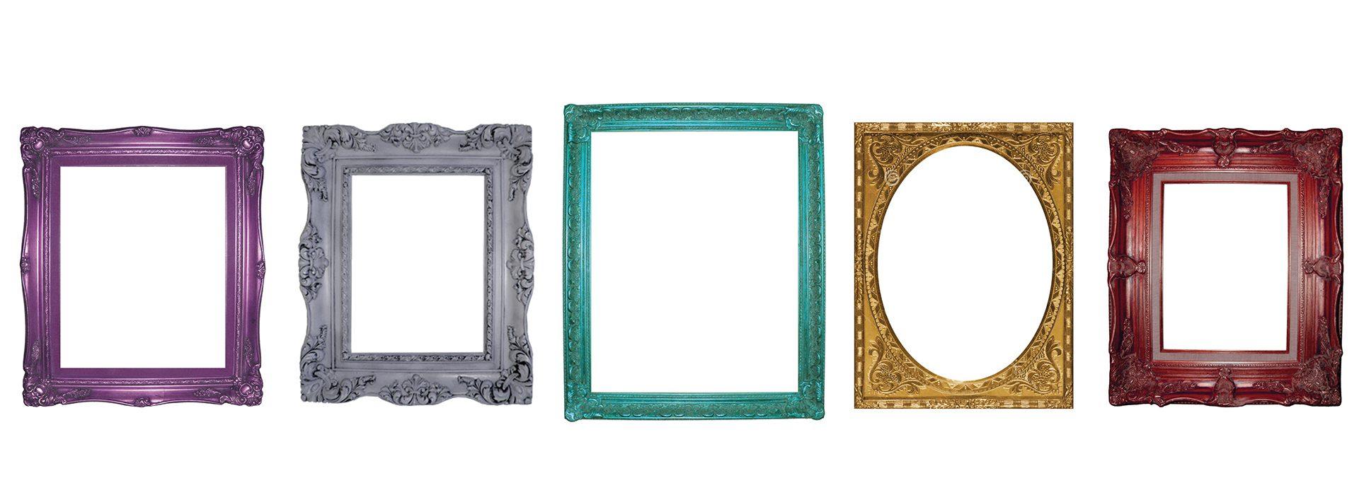 frames_1920x700 – OMA Online