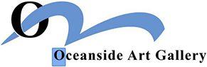 oceansidegallerylogomaster-web